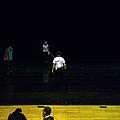 花絮 (12).png