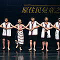 秀林國中 (7).png
