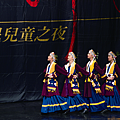 北埔 (7).png