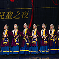 北埔 (8).png