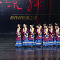 北埔 (1).png
