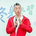 2016.04.27.終身學習 豐富人生教育部終身學習圈啟動記者會(01)(JPG-L)(結案)-9746.jpg