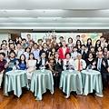 2016.04.27.終身學習 豐富人生教育部終身學習圈啟動記者會(01)(JPG-L)(結案)-9865.jpg