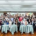 2016.04.27.終身學習 豐富人生教育部終身學習圈啟動記者會(01)(JPG-L)(結案)-9870.jpg