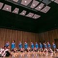 2016.07.21.台南樹谷音樂會(彩排)(JPG-L)(結案)-4474.jpg