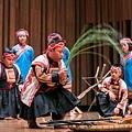 2016.07.21.台南樹谷音樂會(彩排)(JPG-L)(結案)-4412.jpg