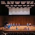 2016.07.21.台南樹谷音樂會(正式演出)(JPG-L)(結案)-4932.jpg