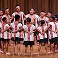 2016.07.21.台南樹谷音樂會(正式演出)(JPG-L)(結案)-4962.jpg