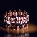 2016.07.21.台南樹谷音樂會(正式演出)(JPG-L)(結案)-4970.jpg