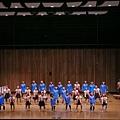 2016.07.21.台南樹谷音樂會(正式演出)(JPG-L)(結案)-5016.jpg
