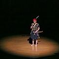 2016.07.21.台南樹谷音樂會(正式演出)(JPG-L)(結案)-5050.jpg
