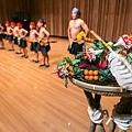 2016.07.21.台南樹谷音樂會(彩排)(JPG-L)(結案)-4250.jpg