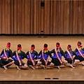 2016.07.21.台南樹谷音樂會(正式演出)(JPG-L)(結案)-5254.jpg