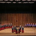 2016.07.21.台南樹谷音樂會(正式演出)(JPG-L)(結案)-5358.jpg