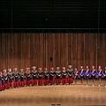 2016.07.21.台南樹谷音樂會(正式演出)(JPG-L)(結案)-5408.jpg