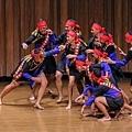 2016.07.21.台南樹谷音樂會(正式演出)(JPG-L)(結案)-5504.jpg