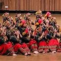 2016.07.21.台南樹谷音樂會(正式演出)(JPG-L)(結案)-5531.jpg