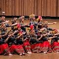 2016.07.21.台南樹谷音樂會(正式演出)(JPG-L)(結案)-5536.jpg