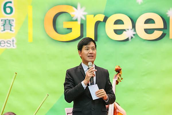 2016.08.23.東元「GreenTech」國際創意競賽(JPG-L)(結案)-8528.jpg
