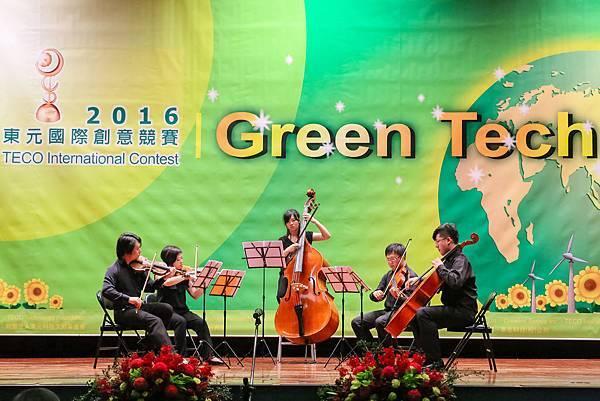 2016.08.23.東元「GreenTech」國際創意競賽(JPG-L)(結案)-8548.jpg