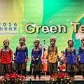 2016.08.23.東元「GreenTech」國際創意競賽(JPG-L)(結案)-8583.jpg