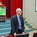 2016.08.23.東元「GreenTech」國際創意競賽(JPG-L)(結案)-8654.jpg