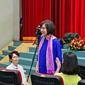 2016.08.23.東元「GreenTech」國際創意競賽(JPG-L)(結案)-8653.jpg
