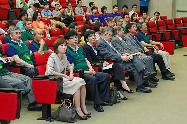 2016.08.23.東元「GreenTech」國際創意競賽(JPG-L)(結案)-8685.jpg