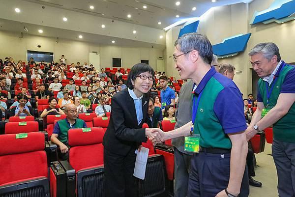 2016.08.23.東元「GreenTech」國際創意競賽(JPG-L)(結案)-8671.jpg