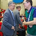 2016.08.23.東元「GreenTech」國際創意競賽(JPG-L)(結案)-8672.jpg