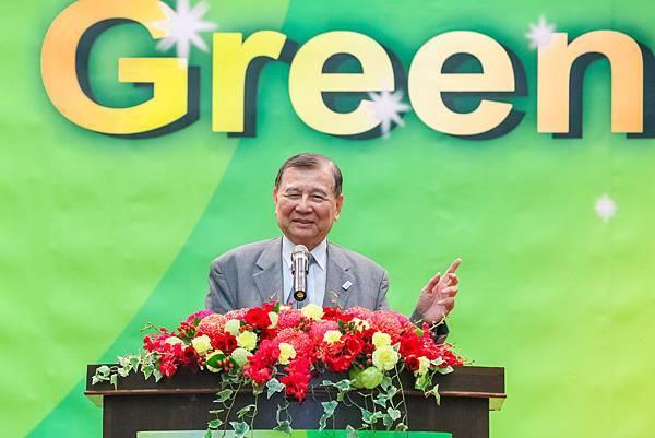 2016.08.23.東元「GreenTech」國際創意競賽(JPG-L)(結案)-8742.jpg