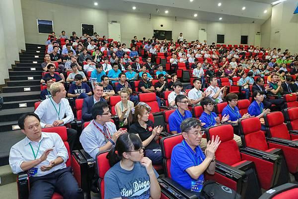 2016.08.23.東元「GreenTech」國際創意競賽(JPG-L)(結案)-8692.jpg