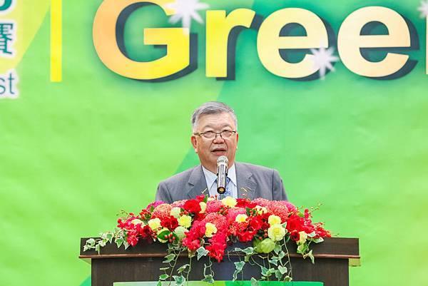 2016.08.23.東元「GreenTech」國際創意競賽(JPG-L)(結案)-8708.jpg