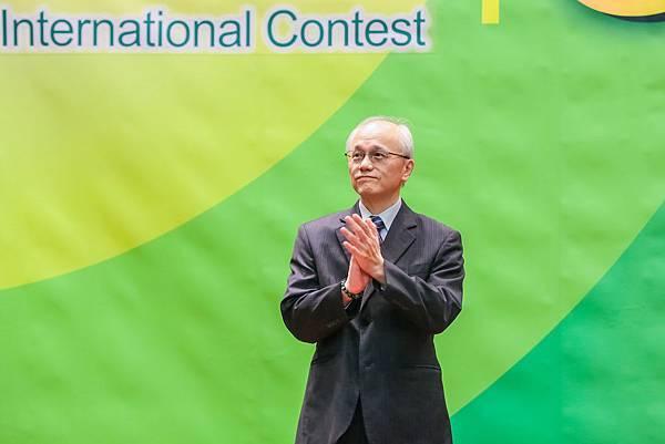 2016.08.23.東元「GreenTech」國際創意競賽(JPG-L)(結案)-8868.jpg