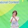 2016.08.23.東元「GreenTech」國際創意競賽(JPG-L)(結案)-8914.jpg