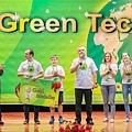 2016.08.23.東元「GreenTech」國際創意競賽(JPG-L)(結案)-9058.jpg