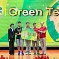 2016.08.23.東元「GreenTech」國際創意競賽(JPG-L)(結案)-9102.jpg