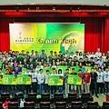2016.08.23.東元「GreenTech」國際創意競賽(JPG-L)(結案)-9396.jpg