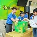 2016.08.23.東元「GreenTech」國際創意競賽(JPG-L)(結案)-7456.jpg
