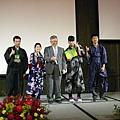 2016東元「Green Tech」國際創意競賽