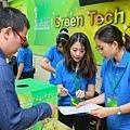 2016.08.23.東元「GreenTech」國際創意競賽(JPG-L)(結案)-7462.jpg