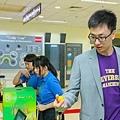 2016.08.23.東元「GreenTech」國際創意競賽(JPG-L)(結案)-7451.jpg
