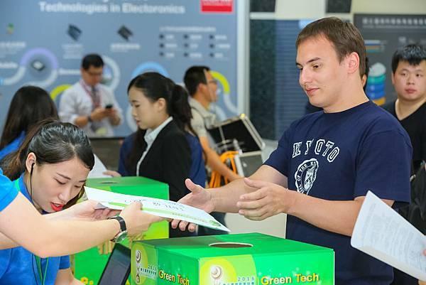 2016.08.23.東元「GreenTech」國際創意競賽(JPG-L)(結案)-7466.jpg