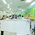 2016.08.23.東元「GreenTech」國際創意競賽(JPG-L)(結案)-7472.jpg