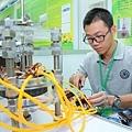 2016.08.23.東元「GreenTech」國際創意競賽(JPG-L)(結案)-7480.jpg