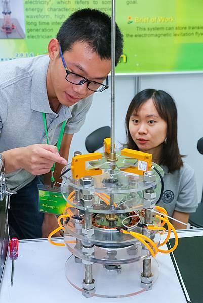 2016.08.23.東元「GreenTech」國際創意競賽(JPG-L)(結案)-8127.jpg