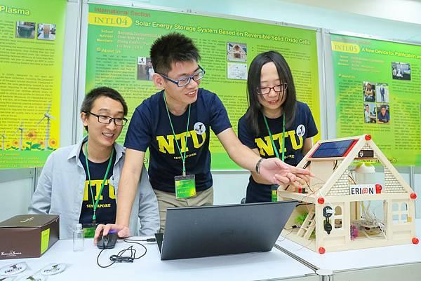 2016.08.23.東元「GreenTech」國際創意競賽(JPG-L)(結案)-7511.jpg