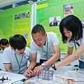 2016.08.23.東元「GreenTech」國際創意競賽(JPG-L)(結案)-8141.jpg