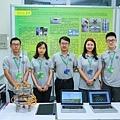 2016.08.23.東元「GreenTech」國際創意競賽(JPG-L)(結案)-8131.jpg