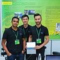 2016.08.23.東元「GreenTech」國際創意競賽(JPG-L)(結案)-8147.jpg
